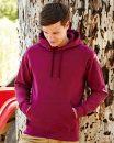 62208-fruit-of-the-loom-classic-hooded-sweatshirt-27-p