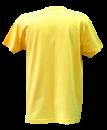 Yellow YEL 2