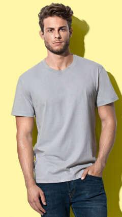 Тениска по собствен дизайн