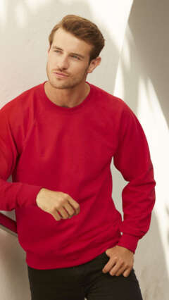 763282714ef С дълъг ръкав - GARGA.BG Памучни изчистени Тениски, Суитчъри ...