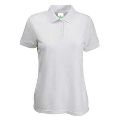 4bdf2faabe4 Дамска поло тениска Womens Polo - NEW - WPS180 - GARGA.BG Памучни ...