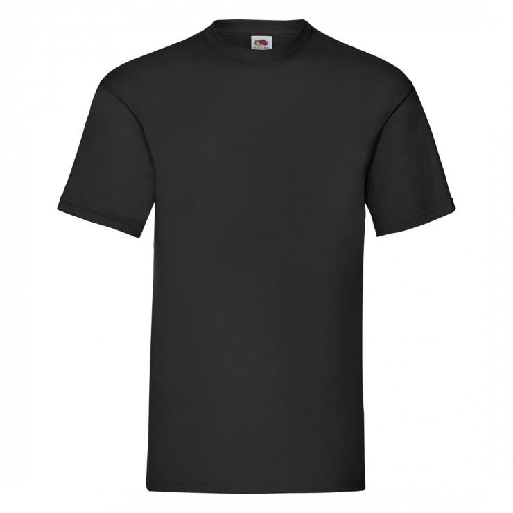 a6cb7b13390 Тениска мъжка памучна Valueweight T - GARGA.BG Памучни изчистени ...