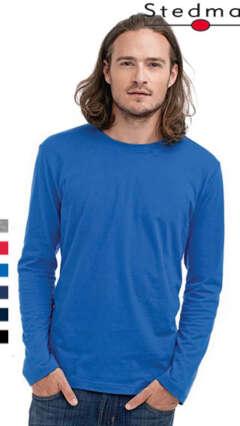f9de05b0e46 Мъжки - GARGA.BG Памучни изчистени Тениски, Суитчъри, Потници, Блузи ...