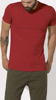 Мъжка тениска STANLEY FEELS OUTLET