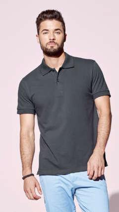 поло-тениска-Stedman-ST9060