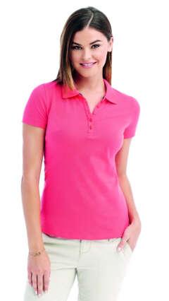 ,ST9150_дамска поло тениска