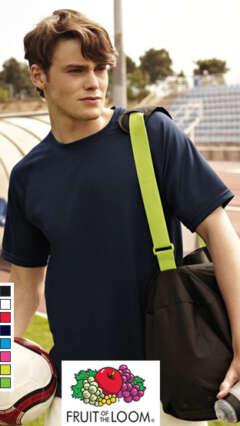 Тениска PERFORMANCE T