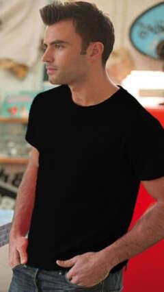 Мъжка тениска Keya