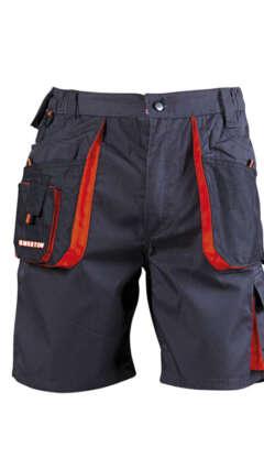 Работни къси панталони EMERTON