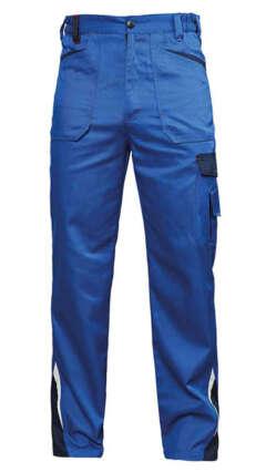 Работен панталон PRISMA SUMMER trousers