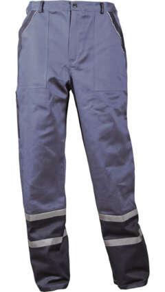 Работен панталон COLLINS SUMMER