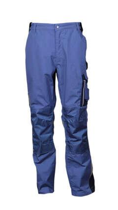 Работен панталон ALLYN trousers