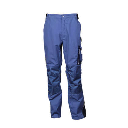 Работен панталон ALLYN trousers