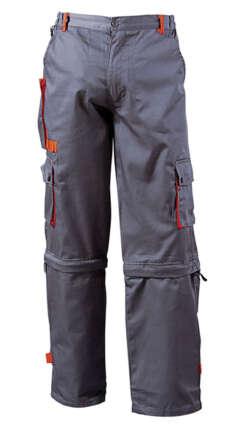 Работен панталон DESMAN