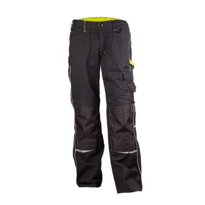 Работен панталон PRISMA trousers