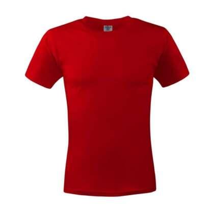 Работна тениска KEYA T-Shirt