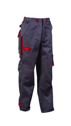 Работни панталони Evo Desman
