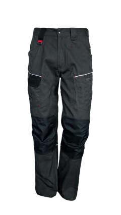 Работни панталони ULTIMATE trousers