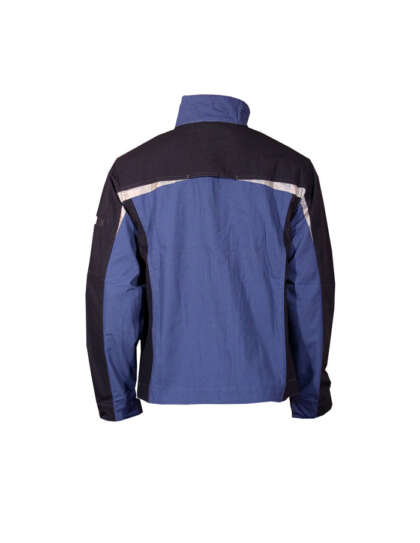 Работно яке ALLYN jacket