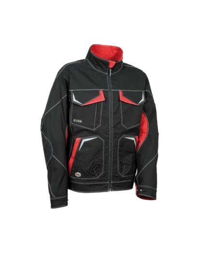 Работно яке GETAFE jacket