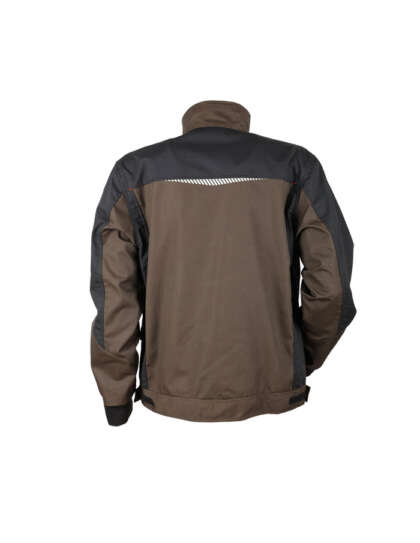 Работно яке PRISMA jacket