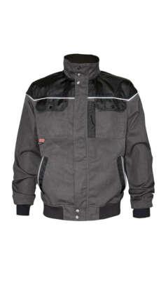 Работно яке ULTIMATE jacket