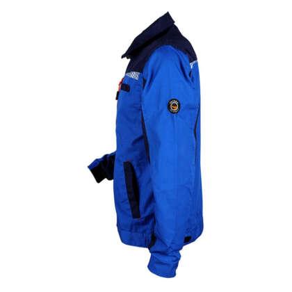 Работно яке PRISMA SUMMER jacket