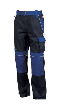 Работен панталон STANMORE