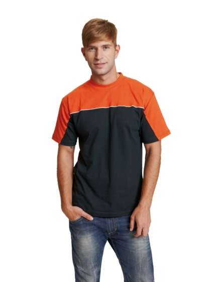Тениска Emerton