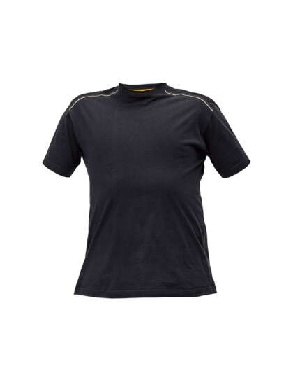 Тениска KNOXFIELD T-SHIRT