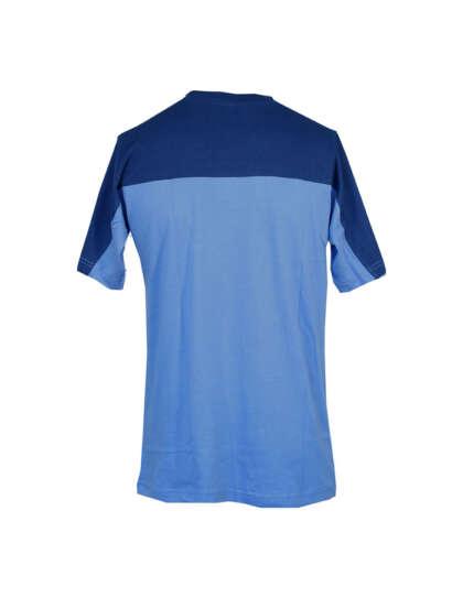Тениска STANMORE t-shirt