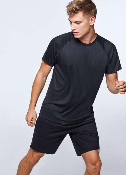 Kъси спортни панталони SPORT