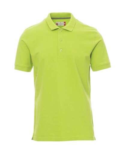 Мъжка поло тениска PAYPER VENICE