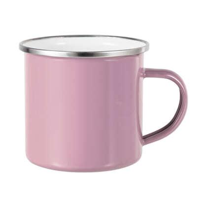 kanche-CP Cotton Pink
