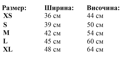 tablica-detska-teniska-KEYA-YC150