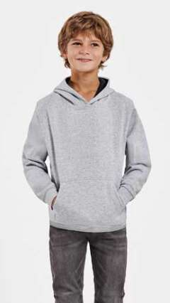 Детски суичър SWEATSHIRT URBAN KIDS