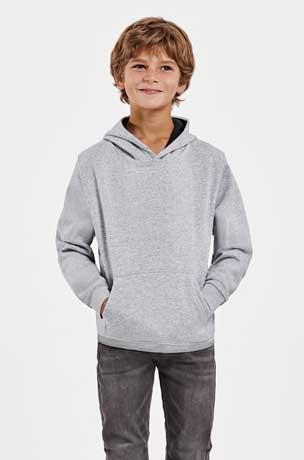 Детски суичър SWEATSHIRT URBAN KIDS
