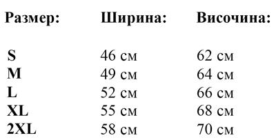 damska-teniska-LADIES-LIFESTYLE-POLO-tablica