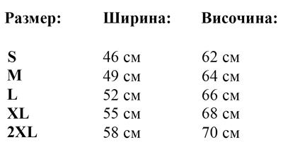 damska-teniska-LADIES-POLO-LONG-SLEEVED-JN967-tablica