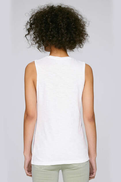 damski-potnik-THE WOMENS SCOOP NECK TANK TOP-3