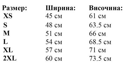 damski-vatiran-suichar-s-zip-LADIES-HD-ZIPPED-HOOD-SWEAT-tablica
