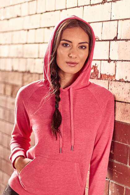 damski-vatiran-suichur-R281F-HD HOODED SWEAT LADY-1