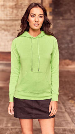 damski-vatiran-suichur-R281F-HD HOODED SWEAT LADY