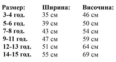 detska-polu-teniska-63417-6535-KIDS-POLO-tablica