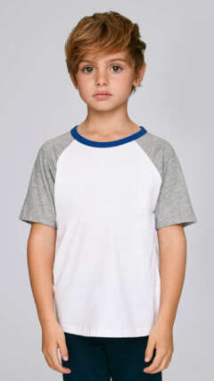detska-teniska-MINI JUMP SHORT SLEEVE