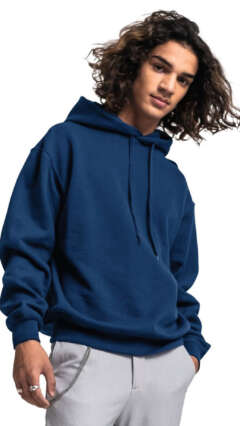 ejedneven-suichur-CLASSIC HOODED BASIC SWEAT