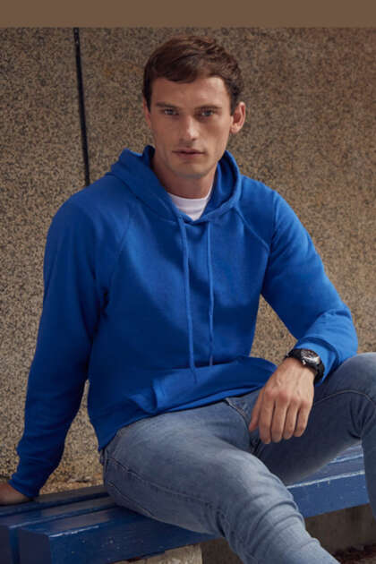 mujki-suishur-62140-LIGHTWEIGHT HOODED SWEAT-1