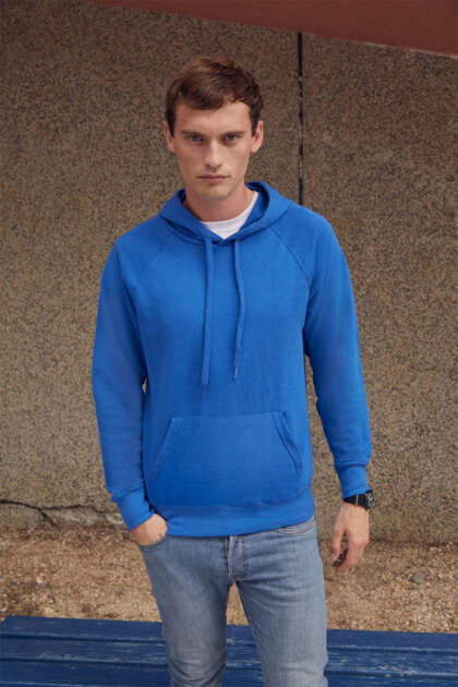 mujki-suishur-62140-LIGHTWEIGHT HOODED SWEAT