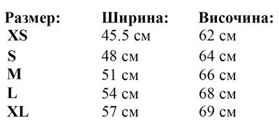 damska-vatena-bluza-STELLA-TRIPS-O-tablica