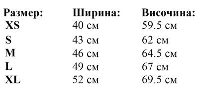 damska-teniska-LADIES-SLIM-T-tablica